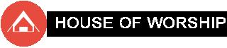 Iglesia House of Worship